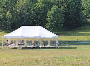 tent 2 (1) - profile 2_picmonkeyed.jpg