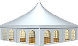tent-transparent-pagoda.png