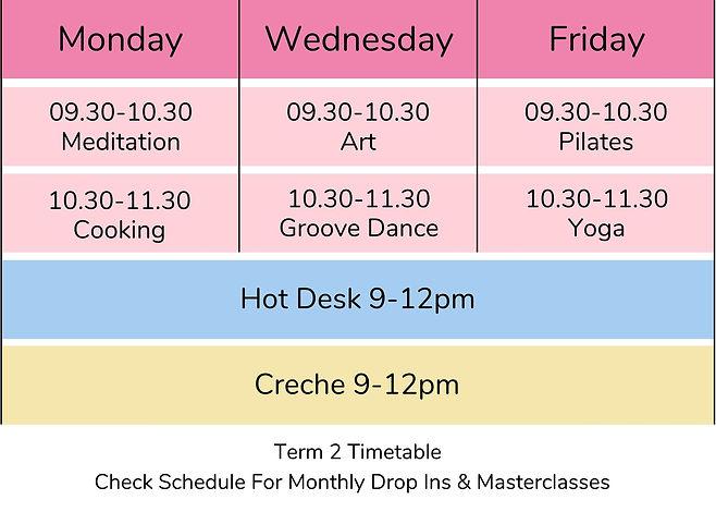 term 2 timetable.jpg