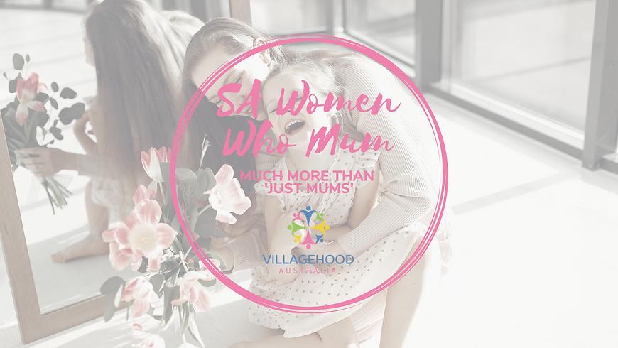 SA Women Who Mum-2.png