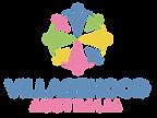 Villagehood Australia Logo