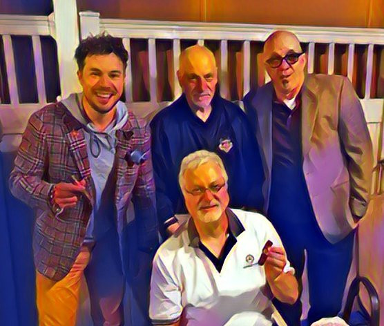 H Upmann Event 24OCT19 Cordys_7.jpg