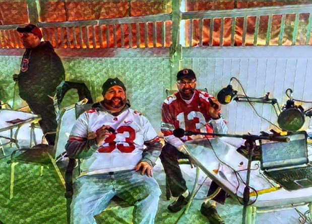 Cordys Ohio State Game 1.jpg