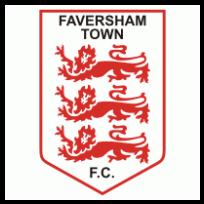 Faversham FC.png