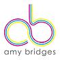 AMY BRIDGES DESIGN.png