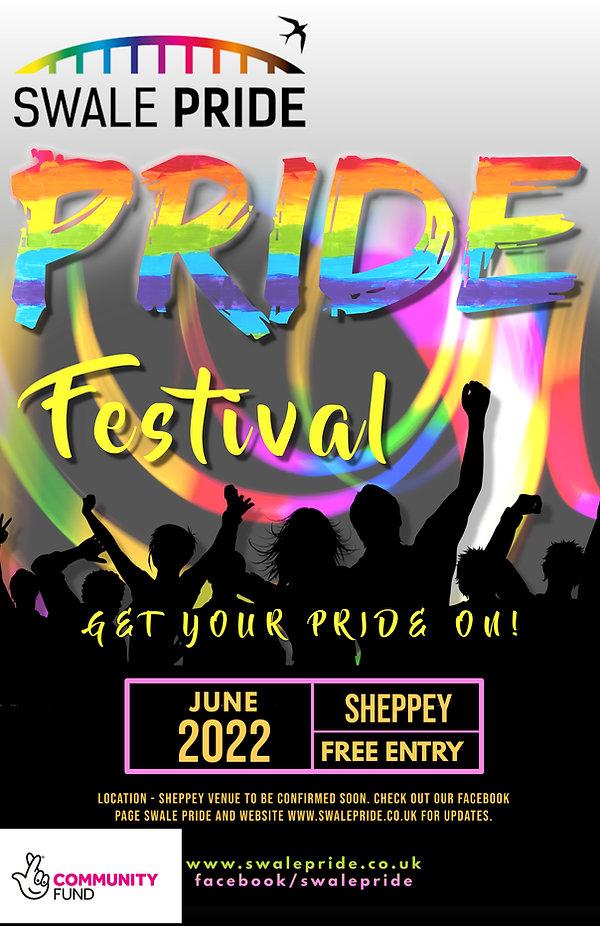 Copy of Pride Festival Poster Template.jpg