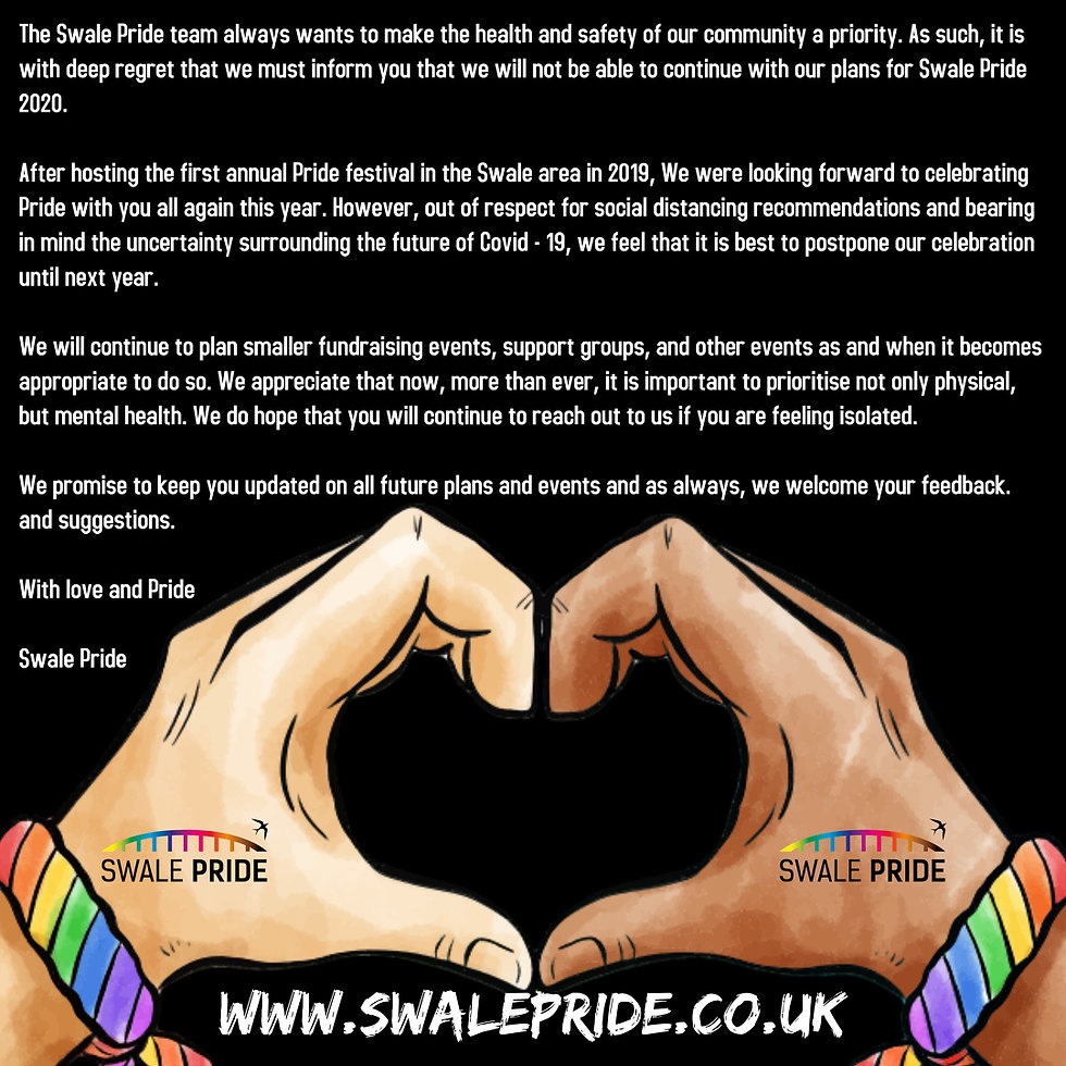 Swale Pride Covid 19 update.jpg