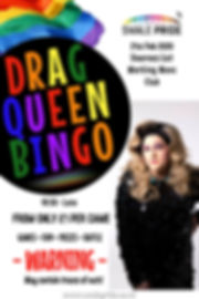 New drag bingo sheerness.jpg
