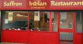 Saffron Indian Restaurant_edited.jpg