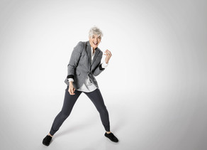 5 Ways for Seniors (and Everyone) to Engage in Music During Quarantine