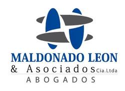 MaldonadoLeon