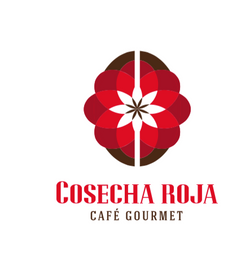 Café Cosecha Roja