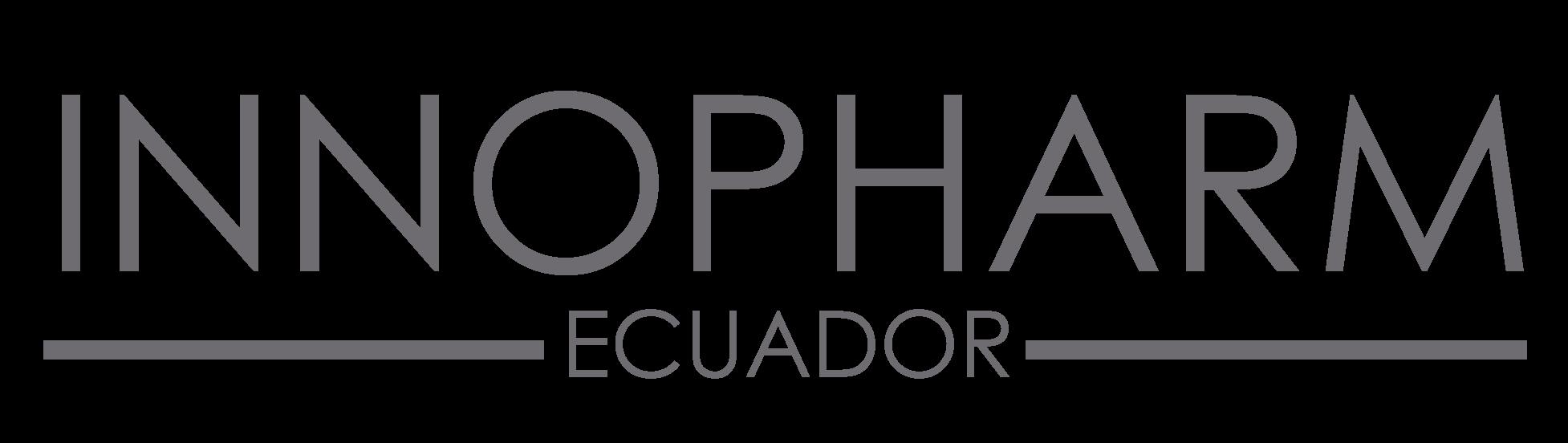Mensajeria en Quito y Guayaquil