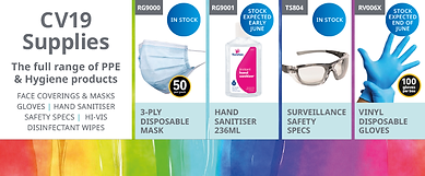 CV19 Supplies web banner (1).png