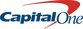 Capital one .png