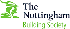 nottingham buidling society.png