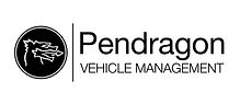 Pendragon-Vehicle-Management-PVM-logo-00