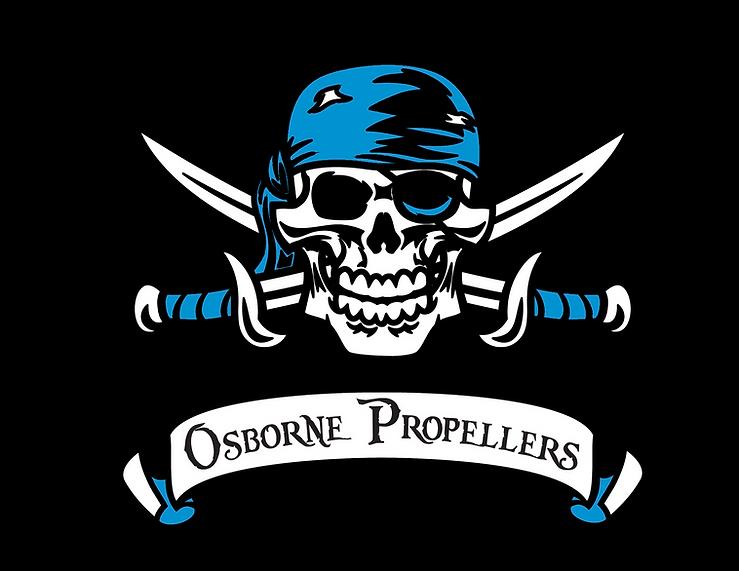 Osborne transparent logo stroke.png