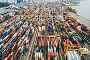 container-2568197_1280.jpg