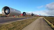 heavy-transport-261617_1920.jpg