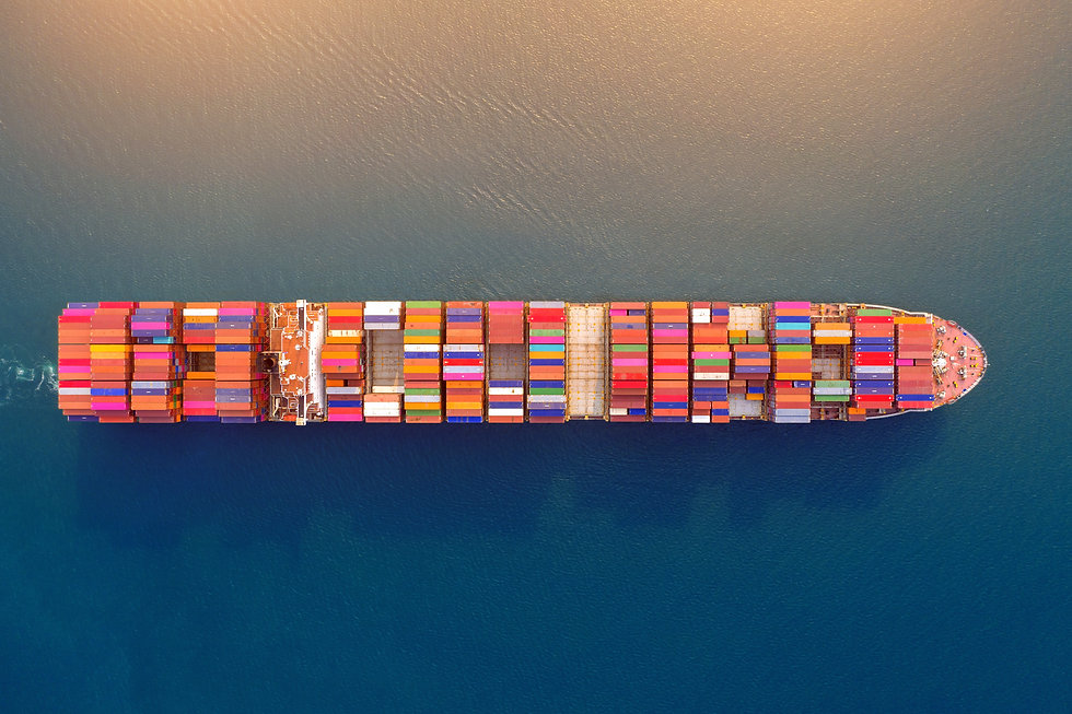 aerial-view-container-cargo-ship-sea2.jp