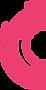 semi-circle-right-pink.png
