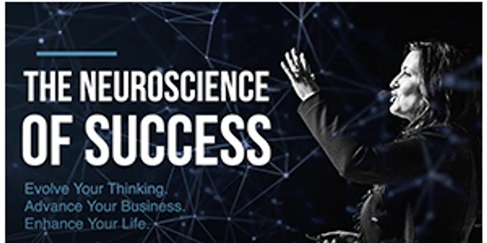 The Neuroscience of Success