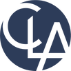 cla-logo-navy.png