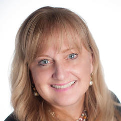 New Member Profile – Stacy Debroff