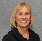 Kathy Doyle