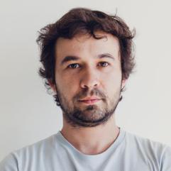 New Member Profile – Tiago Janela