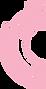 semi-circle-right-pink_edited.png