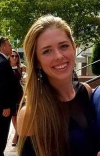 New Member Profile – Paige Doyle