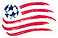 Revs Logo (Transparent).png