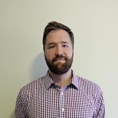 New Member Profile – Scott Duncan