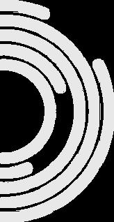 gray-semicircle-left.png