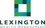 Lexington WM Logo.png