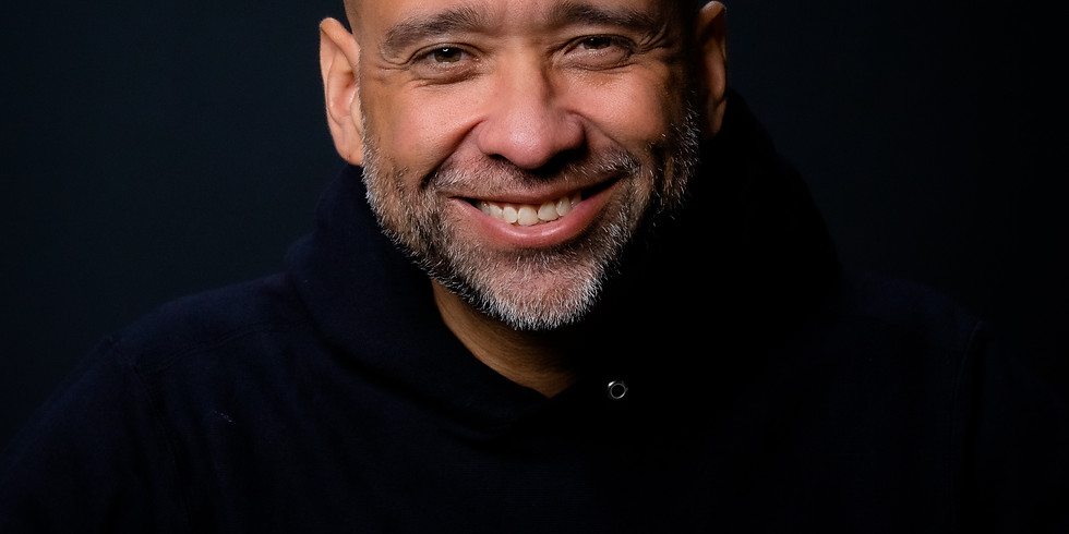 Innovate, Grow, Repeat with David Cancel