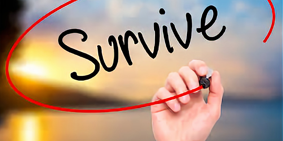 From Surviving to Thriving: Learning from the 2008-2010 Financial Crisis