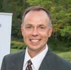 David Reske