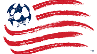 VIP Family Event with the New England Revolution