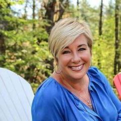 New Member Profile – Marybeth Gustitus