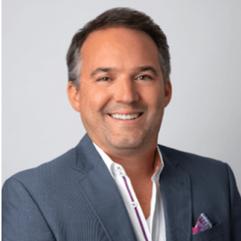 New Member Profile – Mark Magnacca
