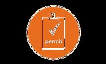 world-phones-computer-icons-license-work-permit-symbol-png-favpng-6pQcXMhJTdTRn9hmiK37fnux