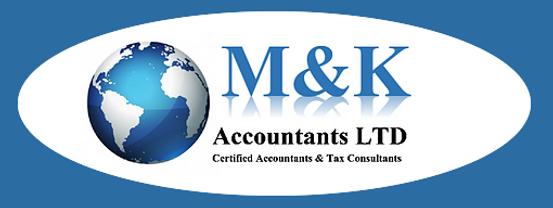 M&K Logo.PNG