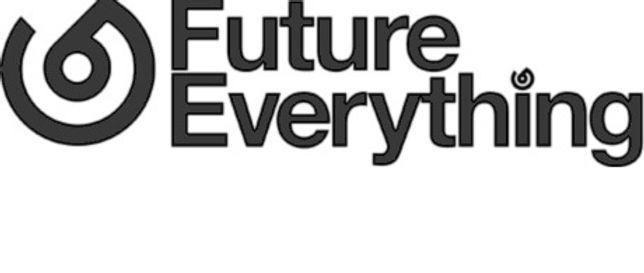 futureeverything2.jpg