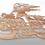 Thumbnail: Speeding Motorcycle