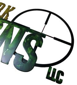 Make Your Mark Munitions Logo Angle_Custom