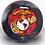 Thumbnail: USMC - Marine Corps