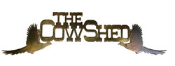 The Cow Shed_Custom